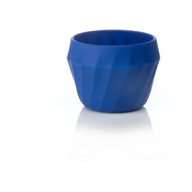 humangear FlexiBowl blå